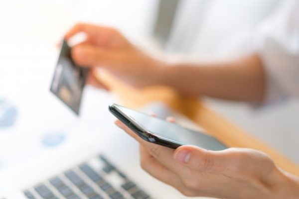 What are the questions you should ask for payment providers?