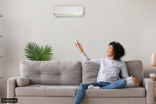 All Necessary Things You Need To Own If You Have An Ac