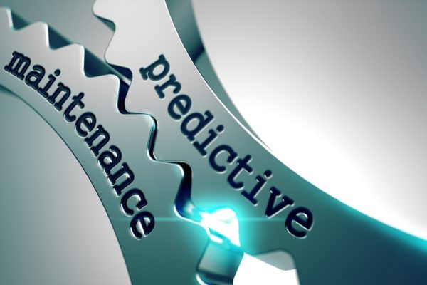 Everything You Need To Know About Predictive Maintenance