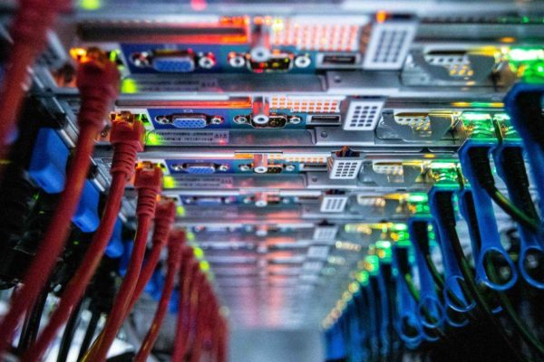 Reasons to Use Cheap Dedicated Servers