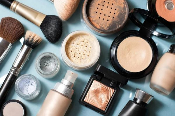 Save Your Time and Money by Investing in These 4 All-in-One Beauty Products