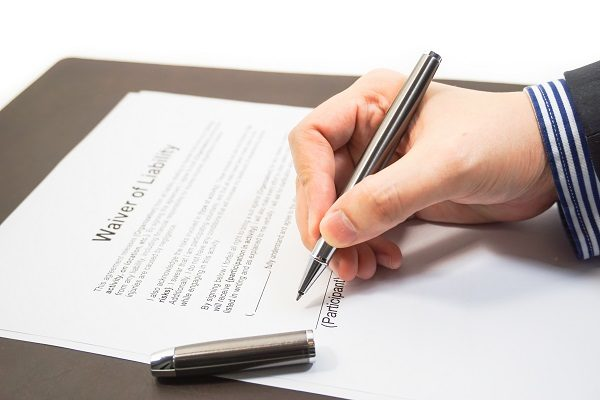 How To Write The Perfect Fee Waiver Letter For Getting An Immediate Response?
