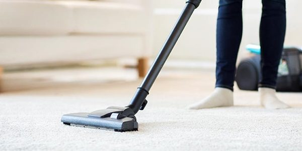 Electronics That Help In Cleaning