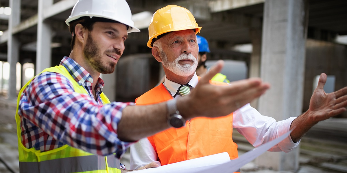 5 Ways in Which an Architect Can Help You With Your Construction Project
