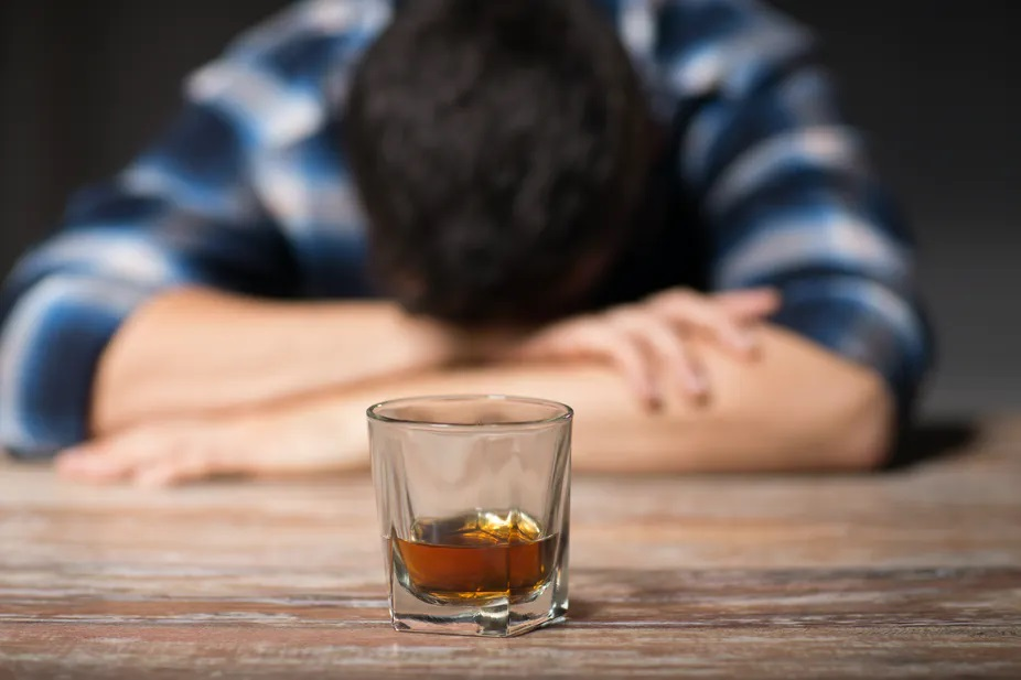 Is Alcohol Addictive and How can it be Treated?