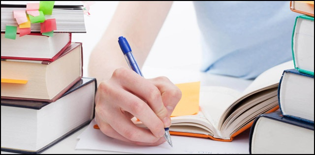 Benefits of Syllabus in Preparing for Board Exams