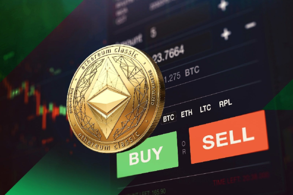 What Are The Ways To Invest In Ethereum?