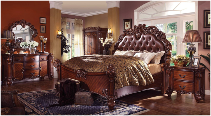 The Best place to buy high-quality bedroom furniture