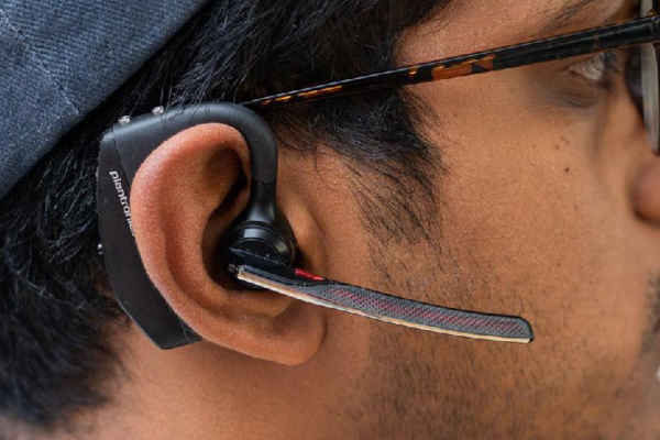 What are the Functions of Bluetooth Earphones Suitable for People?