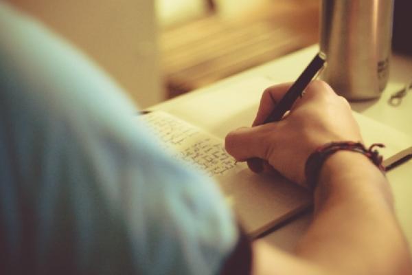 Does modern marketing need written content?