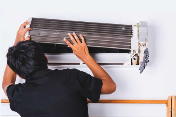 Three Signs you can Trust an AC Repairer