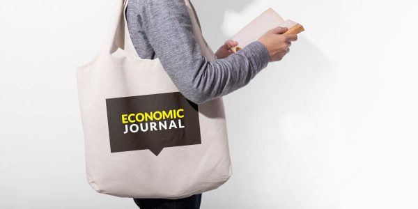 Personalized Shopping Bags – Acts as Great Advertising Strategy