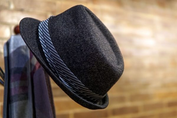 Know the Cowboy Hat Making Materials
