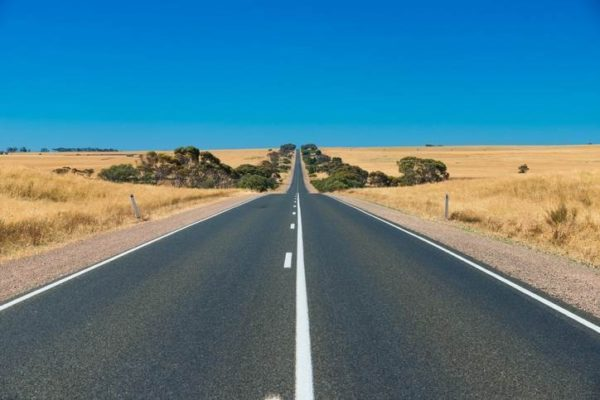The Relation between Road Safety and the Economy