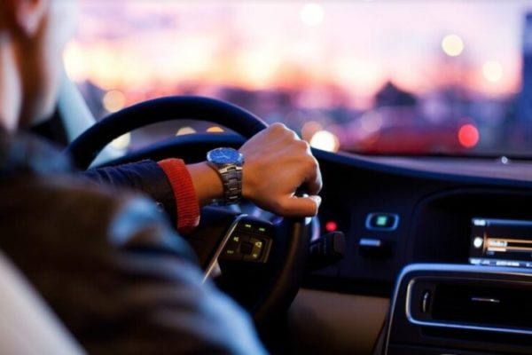 Uber And Lyft Rideshare Accident Guide For Your Convenience