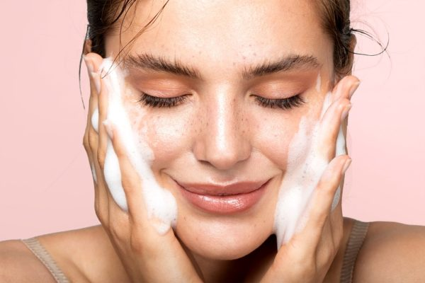 Tips to Find the Best Skincare Products for You