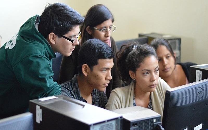 Mistakes aspirants make while choosing a B.Tech IT college