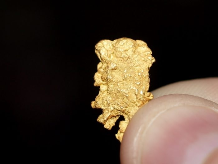 Guide To Sell Gold Nuggets