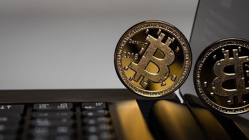 Bitcoin – The best system that you can trust upon