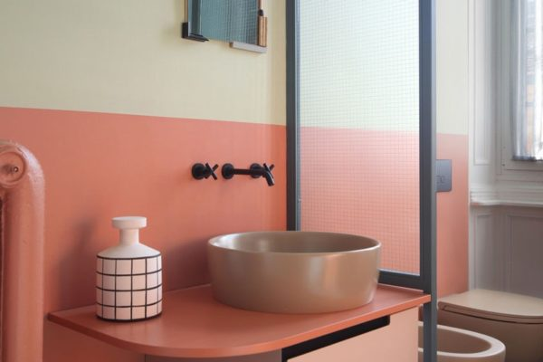 5 Tips For Planning Your Bathroom Makeover Without Mistakes
