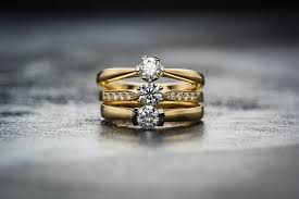 What you need to know about pawning your gold engagement/ wedding ring