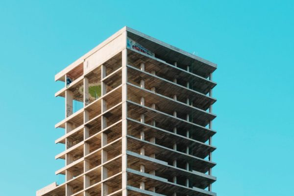 What are the Benefits of Purchasing A Pre-Construction Condo?