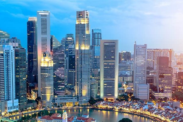 Incorporating Your Company in Singapore: the Why and the How