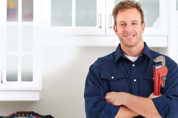 Always Hire an Experienced Plumber for Your Home