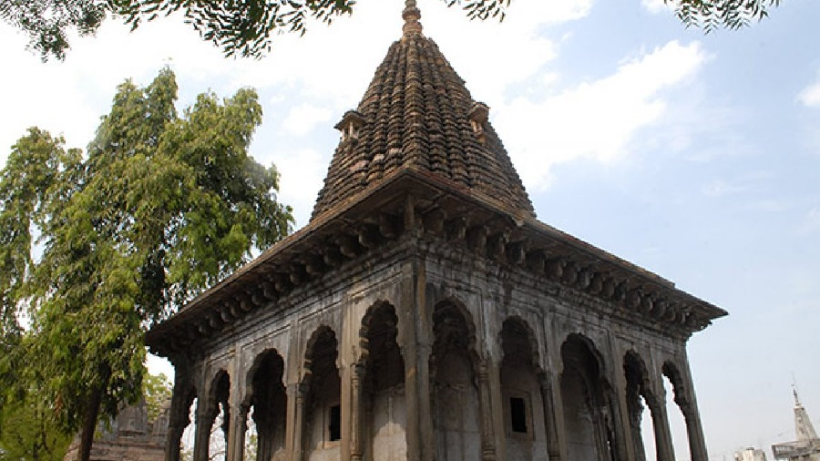 5 Interesting Things to do On Your Visit to Nagpur